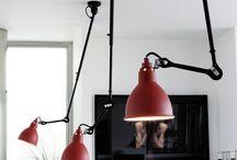 Lighting | Installation