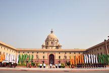 Rashtrapati Bhavan - INV Home Blog