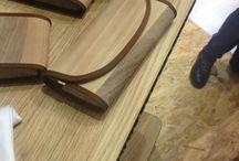 bolsa madeira
