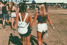 *festival*