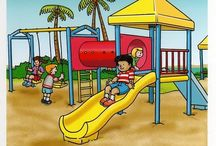 oyun/park
