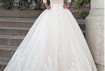 mennyasszonyi