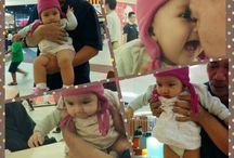 baby / #love #baby