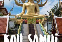 Südostasien Reisetipps