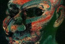 Francis Bacon Paintings