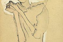Z_Egon Schiele