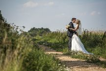 Stunning Surroundings / The stunning surroundings at Bassmead Manor Barns make for beautiful photographic opportunities.
