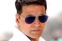 Bollywood Celebrity News