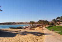 Iberotel Coraya Beach Resort, Marsa Alam, Egypt / Pictures from my vaccation in Egypt at Iberotel Coraya Beach Resort.