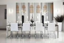 Home ideas - dining