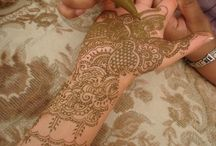 Cultural Weddings & Traditions
