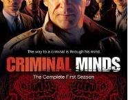 Criminal Minds / Heel goede acteurs
