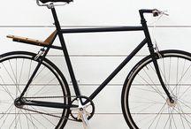 C&M | Citybikes