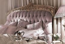 #Bedrooms / Sweet dreams!