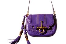handbags from Kate Couture / handbags from Kate Couture