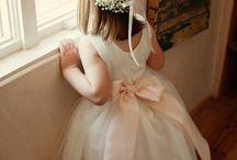 flowergirldresses