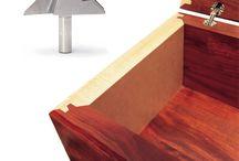 freze îmbinare lemn