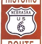 "Nebraska / The Nebraska U.S. Route 6 Tourist Association is a Not-for-profit IRS 501 (c) (3) ""Public Charity"" dedicated to the cultural preservation and economic development of inner cities, small towns and rural communities located along the Grand Old Highway."