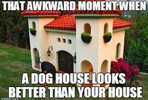Real Estate Memes / Real Estate Memes