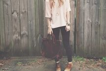 Clothing inspiration❤️❤️