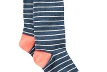 My first love: Stripes!