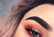 .ögon