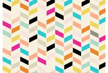 Products I Love / by Vivian Cardoso