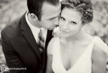 Mr&Mrs <3 11/12/11 / my dream wedding / by Maggie Viefhaus Panter