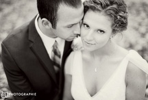 Mr&Mrs <3 11/12/11 / my dream wedding