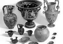 Archeologia in Terra di Lavoro