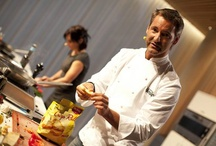 Gluten free events / Feature the next exclusive Schär events  Milan - may, 26 2012 Frankfurt am Main - may, 12 2012