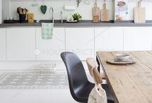 My dream kitchen♡