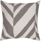 Vendors-Pillows