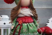 куклики