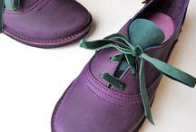 best shoes