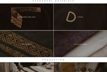 Our works: Digital concepts