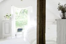 summer & country house ideas / by Lau Bee