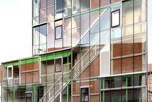 architettura   costruzioni