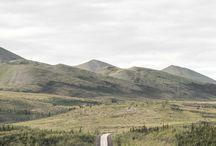 Landscapes / Landscapes I <3
