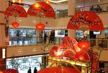 Decoration Chinese New Year