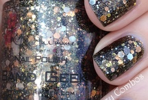 Our Fans / Pictures of our products by our fans! / by KBShimmer Bath and Body
