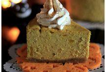 Low Carb Pumpkin/Kabocha Recipes