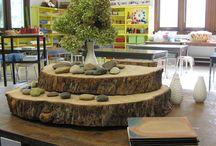 Future Classrooms