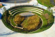 AQUACITY 33 Biological wastewater treatment