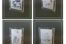 Ειδικές Κατασκευές Plexiglass ΒΡΑΒΕΙΩΝ - adSymbol Exclusive Gifts & Awards - Dim. Dimitriou / Βραβεία Plexiglass - Ειδικές Κατασκευές Plexiglass ΒΡΑΒΕΊΩΝ - adSymbol Exclusive Gifts & Awards - Designer Dim. Dimitriou Εγκλωβισμός αντικειμένων σε πλεξιγκλάς, plexiglass construction, award design, ειδικές κατασκευές plexiglass, business gifts, εφαρμογές laser (χαράξεις,κοπές), επιχειρηματικό δώρο, art collection, collector's items, event collection, ειδικές κατασκευές Βραβείων, επάθλων, πλακετών, μεταλλίων, αναμνηστικών ...    adsymbol@gmail.com  M: +30 6944.317.279