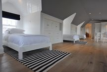Woodwrights | Bedroom