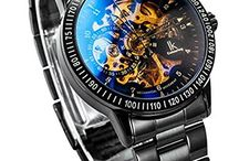 Watches for Men / Just fashion for men