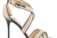 Ayakkabı aşkım