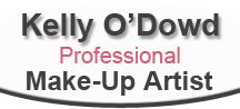 Makeup Artist Kelly O'Dowd (ireland) / I've been working as a makeup artist for over 5 years and here is some of my work. I travel nationwide for weddings in Ireland. Hen Parties are a big thing too.. Check out www.kellyodowdmakeup.com for more