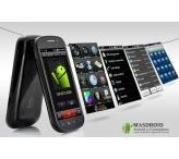 Tablet's&Phones